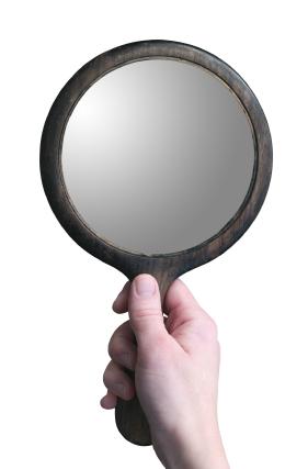 Mirror_0804